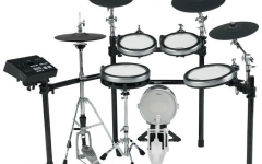 Set de tobe electronice / digitale Yamaha DTX-760K