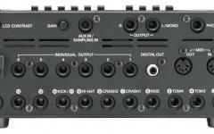 Set de tobe electronice / digitale Yamaha DTX-920K