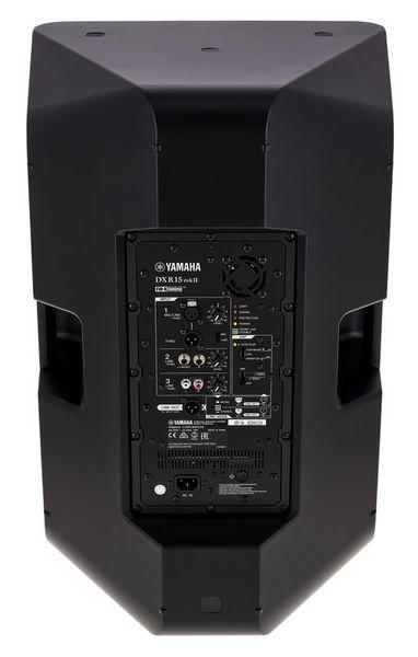 Yamaha DXR-15 mk2