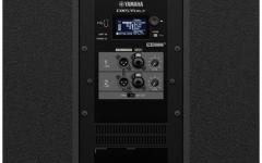 Yamaha DXS 15 XLF
