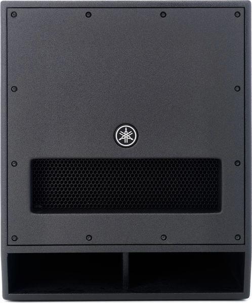 Yamaha DXS 18