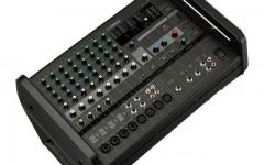 Mixer cu amplificare Yamaha EMX 5