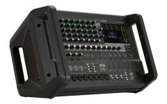 Mixer cu amplificare Yamaha EMX 7