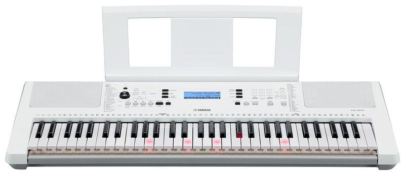 Yamaha EZ-300