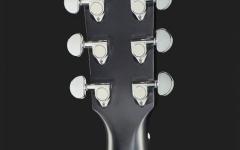 Chitara acustica dreadnought Yamaha FG 800 BK