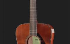 Chitara acustica dreadnought Yamaha FG 800 SB