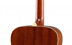 Chitar? acustic? de tip dreadnought cu 12 corzi Yamaha FG 820-12