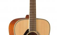 Chitara acustica left hand Yamaha FG 820-L