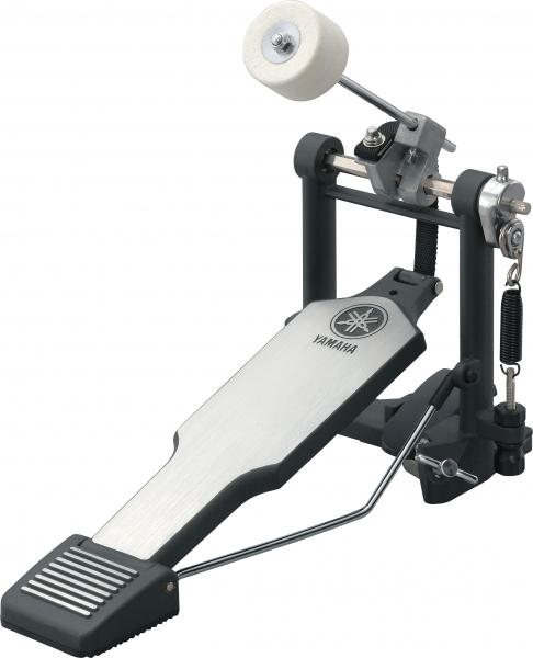 Yamaha FP-8500B