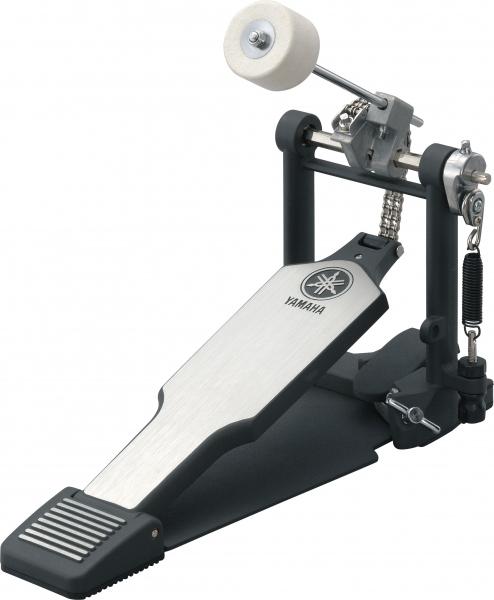 Yamaha FP-8500C