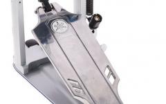 Yamaha FP9C Single Pedal