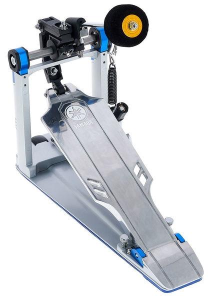 Yamaha FP9D Single Pedal