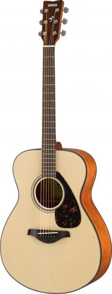Chitara acustica entry level Yamaha FS 800 NT