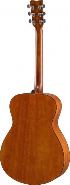 Chitara acustica entry level Yamaha FS 800 SDB
