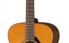 Chitara acustica entry level Yamaha FS 800 T