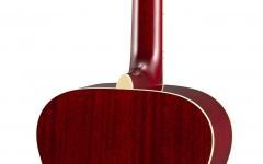 Chitara acustica entry level Yamaha FS 820 TQ