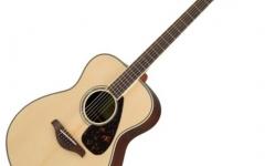 Chitara acustica Yamaha FS 830 NT