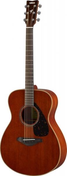 Yamaha FS 850 NT