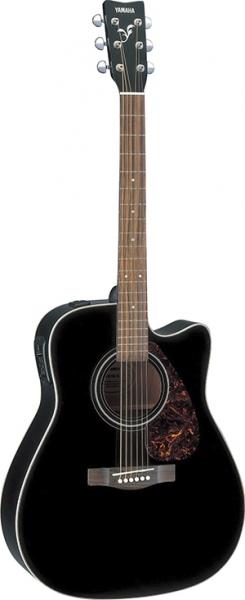 Yamaha FX 370C BL