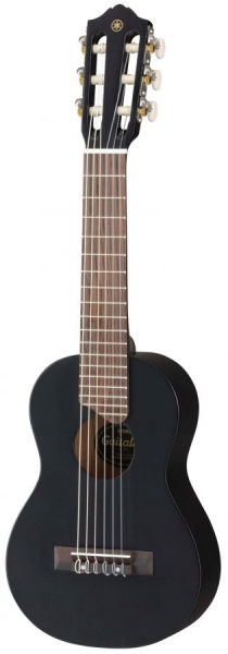 Chitara miniatura Yamaha GL1 Guitalele BL
