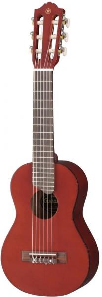 Chitara miniatura Yamaha GL1 Guitalele PB