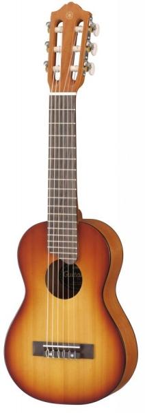 Chitara miniatura Yamaha GL1 Guitalele TB