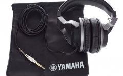 Casti de studio/monitorizare Yamaha HPH-MT7 Black