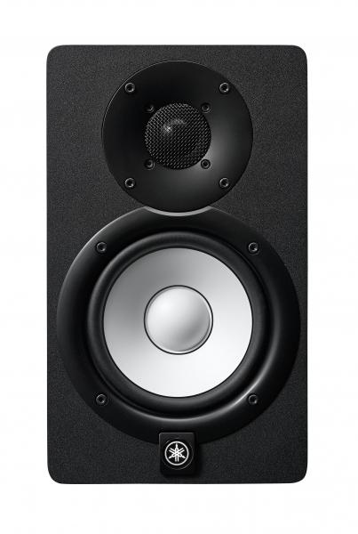 Yamaha HS5 MP