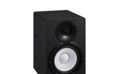 Monitor activ de studio pe 2 cai Yamaha HS5i