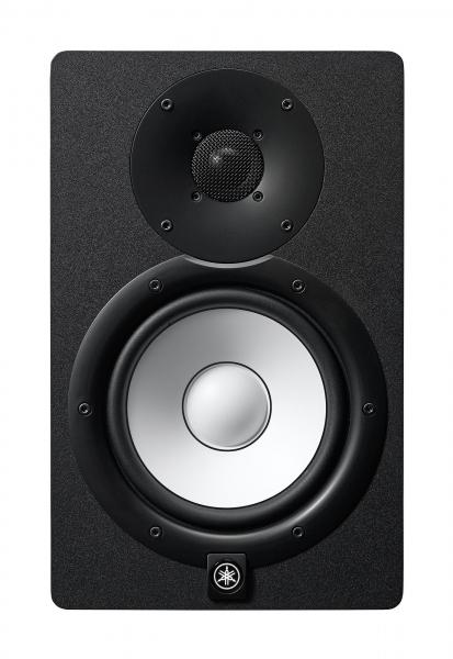 Yamaha HS7 MP