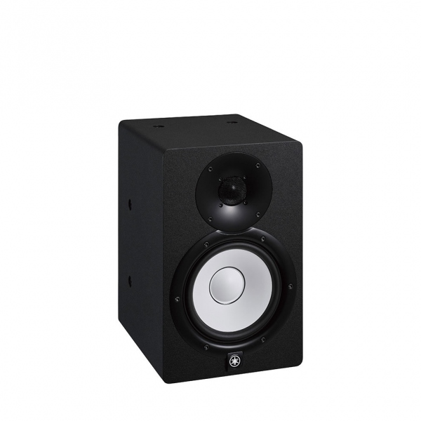Monitor activ de studio Yamaha HS7i