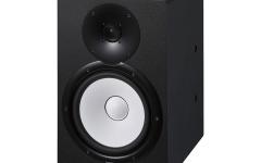 Monitor activ de studio Yamaha HS8i