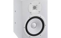 Monitor de studio pe 2 cai Yamaha HS8i WH