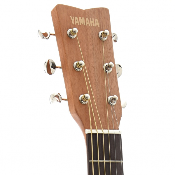 Yamaha JR1 3/4
