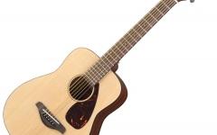 Chitara acustica dreadnought 3/4 Yamaha JR2 Small Bodied