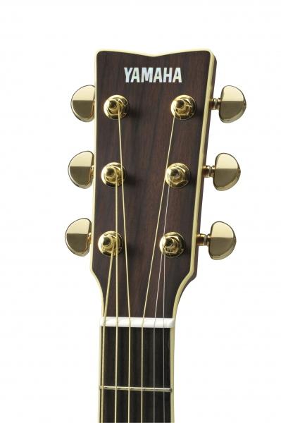 Yamaha LJ 6 A.R.E NT