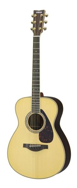Chitara electro-acustica Yamaha LS 16 A.R.E NT