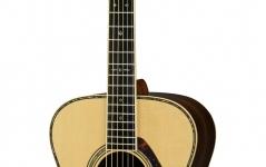 Chitara acustica Yamaha LS 56 A.R.E II NT
