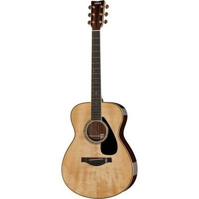 Chitara electro-acustica Yamaha LS 6 M A.R.E