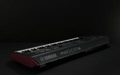 Yamaha MOXF 6