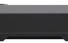 Yamaha MX61 mkII Black