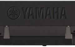 Yamaha Yamaha P-45B