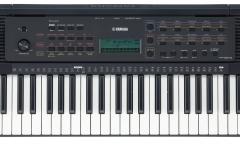 Yamaha PSR-E273