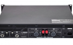 Amplificator digital de putere Yamaha PX10