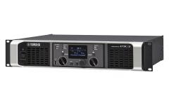 Amplificator digital de putere Yamaha PX3