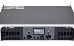 Amplificator digital de putere Yamaha PX5