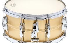 Yamaha Recording Custom Brass 13x6.5