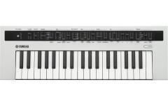Mini sintetizator Yamaha reface CS Mini Control Synth
