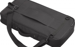 Soft case de protectie si transport Yamaha Reface Soft Bag