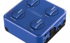 Yamaha SC-02 SessionCake